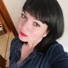 Натали, 31, г.Братск