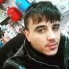 Баха, 27, г.Мытищи
