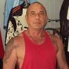 Григорий, 21, г.Nauen