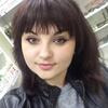 Виктория, 31, г.Ростов-на-Дону