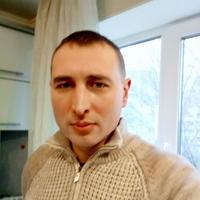 Роман, 41 год, Стрелец, Желтые Воды