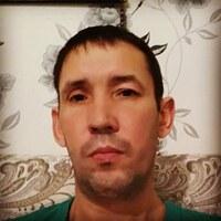 Дамир, 40 лет, Телец, Казань
