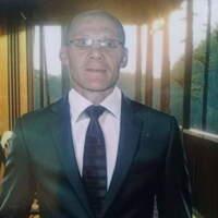 олег, 48 лет, Дева, Екатеринбург