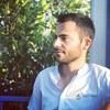 servet, 26, Bursa