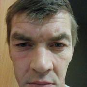 Анатолий 36 Москва