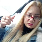 Аня 32 Оренбург