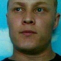 Александр, 35 лет, Телец, Пыть-Ях