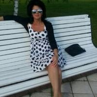 инна, 43 года, Водолей, Москва