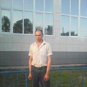 андрей 46 лет (Скорпион) Белогорск