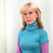 Алена 45 Арсеньев