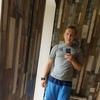 Максим, 22, г.Бийск