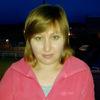 Lyudmila Sokolova, 50, Амелия