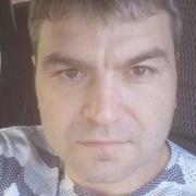 Руслан 40 лет (Телец) хочет познакомиться в Октябрьском (Башкирии)