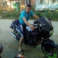 Андрей vasilyevich, 34 года, Близнецы, Москва