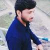 MAK, 28, Indore