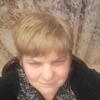 Нина, 56 лет, Овен, Москва
