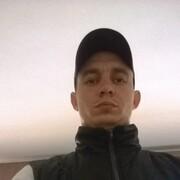 Сергей 25 Краснодар