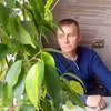 Yuriy, 51, Kansk