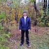 Саша, 41, г.Покровск