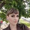 Людмила, 38, г.Луганск