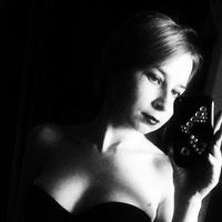 Алена, 35 лет, Весы, Кемерово