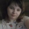 Elena Chechulina, 27, Yugorsk