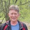 Пётр, 65, г.Воронеж