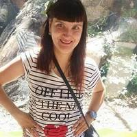 Инна, 40 лет, Телец, Киев