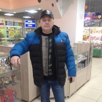 ОЛЕГ, 47 лет, Водолей, Ульяновск