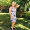 Irina, 50, Ghent