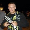 Алексей, 30, г.Егорьевск