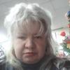 татьяна, 47, г.Барнаул