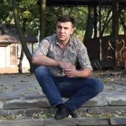 Артур 44 Москва