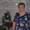 Людмила, 60, г.Усолье-Сибирское (Иркутская обл.)