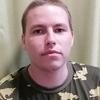 Николай, 25, г.Нефтеюганск
