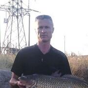 Валерий, 46 лет, Телец