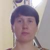 lyuda, 42, Znamenskoye