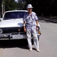 Круподеров Вячеслав К, 32 года, Телец, Краснодар