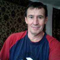 Рафаэль, 61 год, Рыбы, Белгород