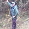 Илья, 26, г.Железнодорожный