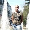 irishka, 29, Yefremov