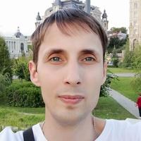 Алексей, 34 года, Козерог, Казань