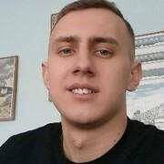 Надир гранатов 25 Усть-Каменогорск