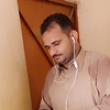 AyyAN BalOCh, 20, г.Исламабад