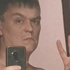 Паша, 34, г.Хабаровск