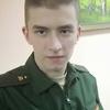 Алексей, 114, г.Рославль