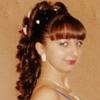 Аліна, 24, г.Корсунь-Шевченковский