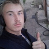 павел, 19, г.Славгород