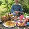 Георгий, 70, г.Витебск