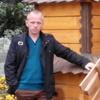Дмитро, 30, г.Винница
